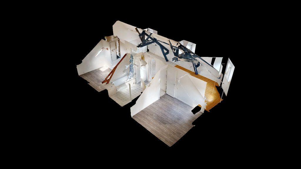 Appartement à louer 3 35.3m2 à Le Havre vignette-2