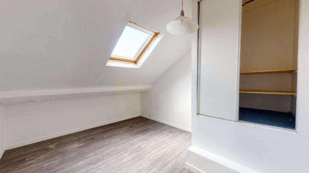 Appartement à louer 3 35.3m2 à Le Havre vignette-4
