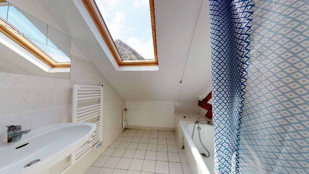 Appartement à louer 3 35.3m2 à Le Havre vignette-5
