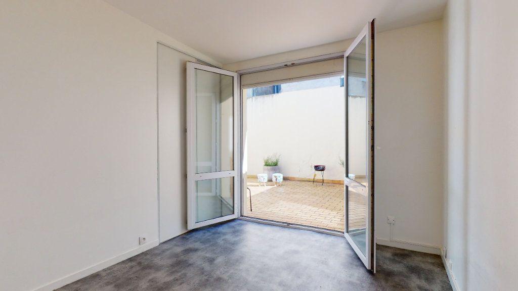 Appartement à louer 3 50.55m2 à Le Havre vignette-1