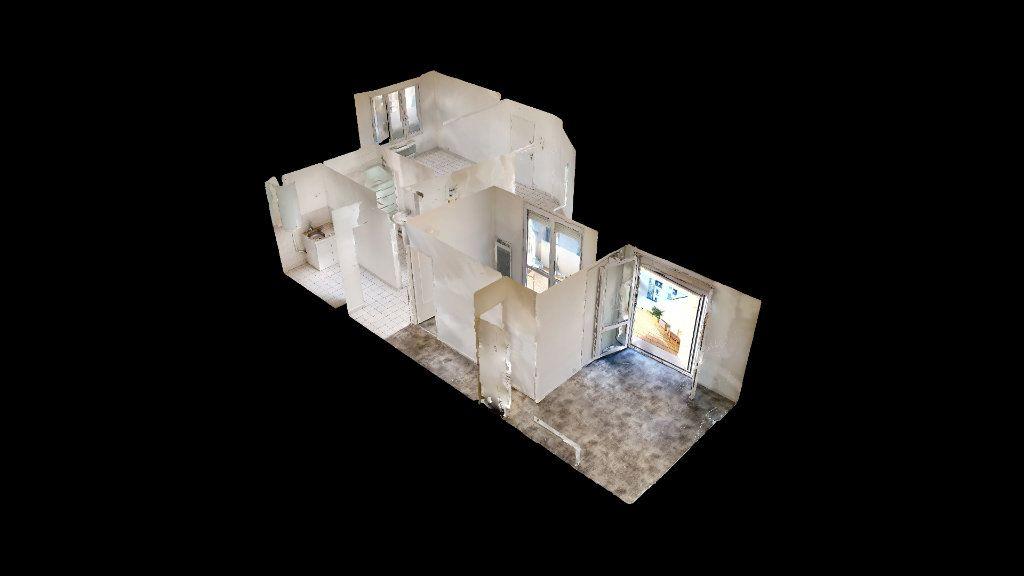 Appartement à louer 3 50.55m2 à Le Havre vignette-2