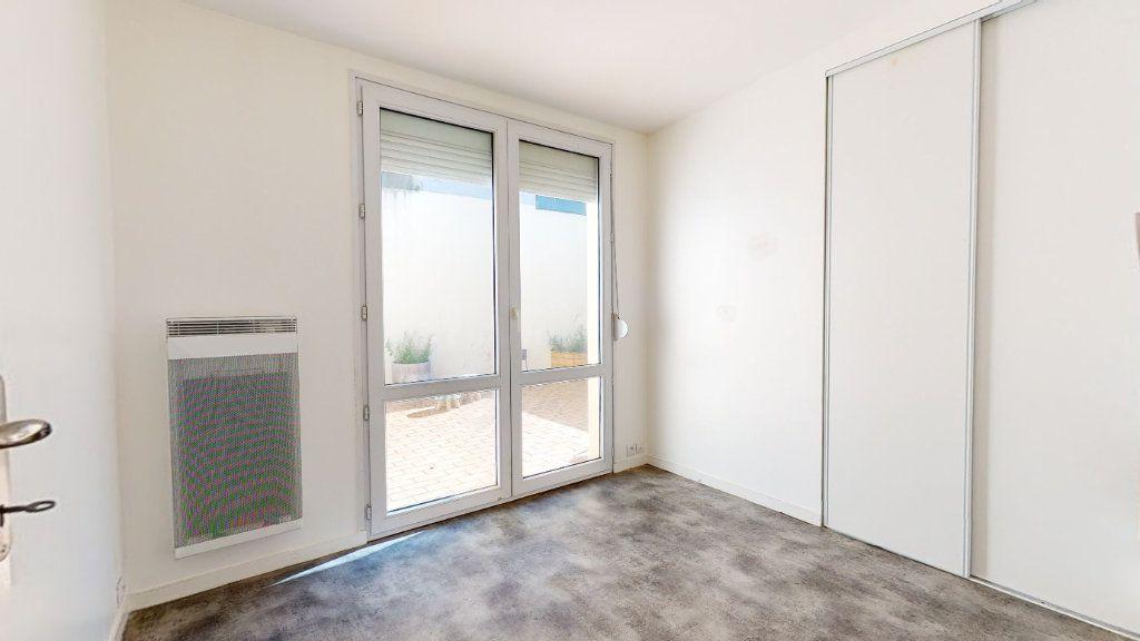 Appartement à louer 3 50.55m2 à Le Havre vignette-3