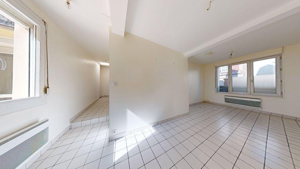 Appartement à louer 3 50.55m2 à Le Havre vignette-4