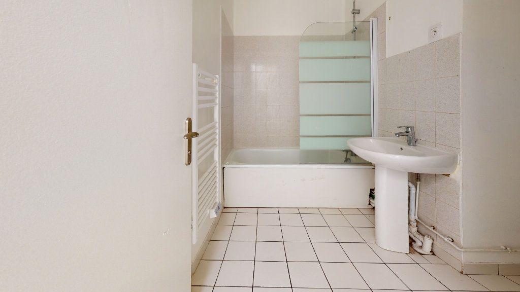 Appartement à louer 3 50.55m2 à Le Havre vignette-6