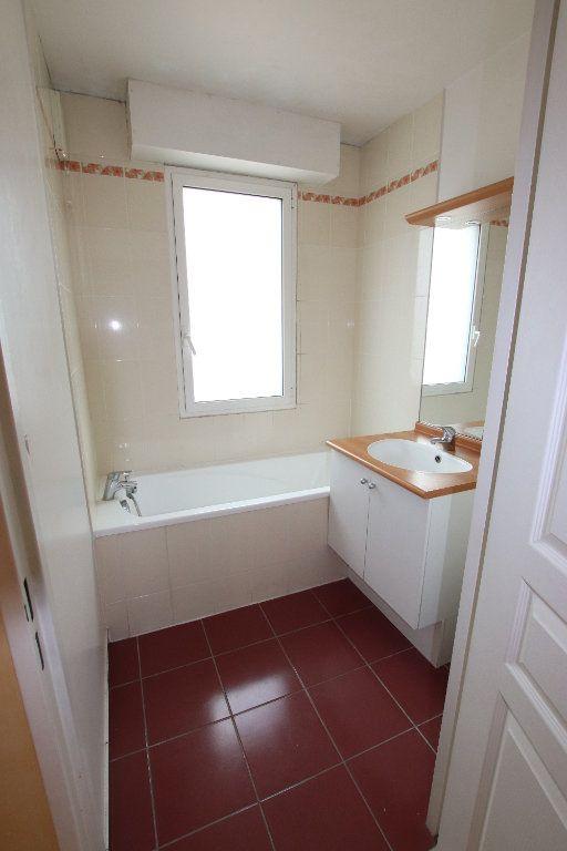Appartement à louer 3 69.1m2 à Le Havre vignette-4