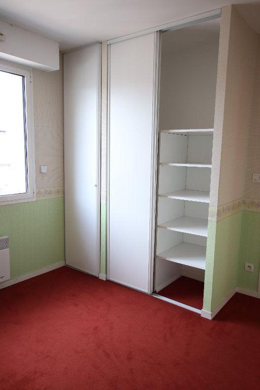 Appartement à louer 3 69.1m2 à Le Havre vignette-6