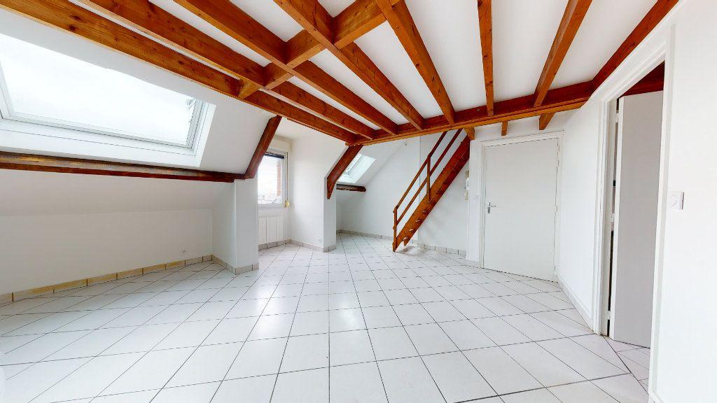 Appartement à louer 3 49.53m2 à Le Havre vignette-1