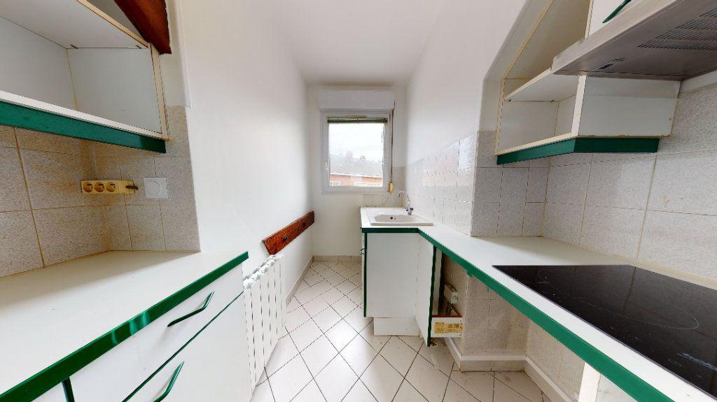 Appartement à louer 3 49.53m2 à Le Havre vignette-6