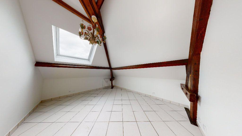 Appartement à louer 3 49.53m2 à Le Havre vignette-5