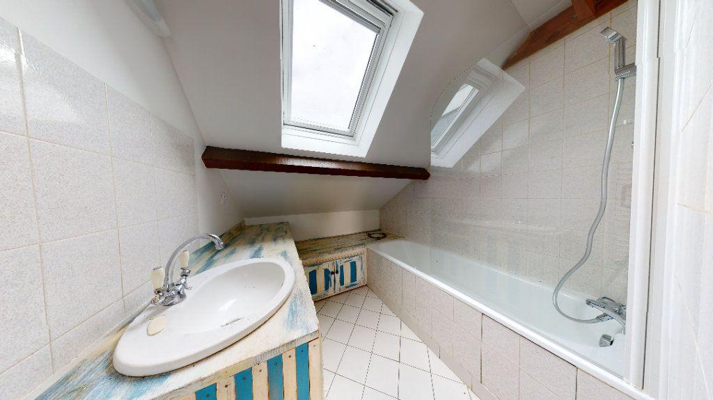 Appartement à louer 3 49.53m2 à Le Havre vignette-7