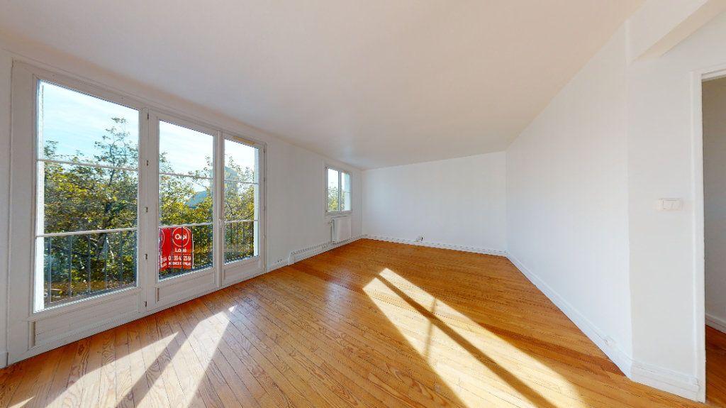 Appartement à louer 3 67.41m2 à Le Havre vignette-1
