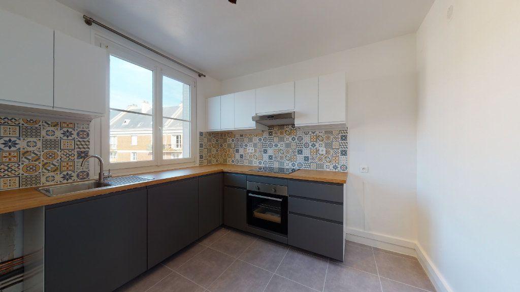 Appartement à louer 3 67.41m2 à Le Havre vignette-4