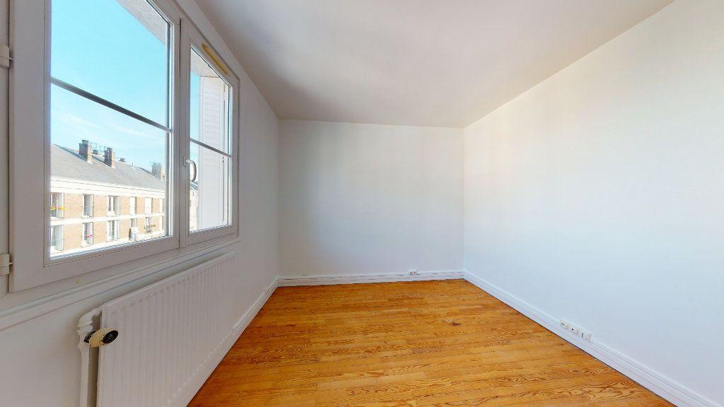 Appartement à louer 3 67.41m2 à Le Havre vignette-6
