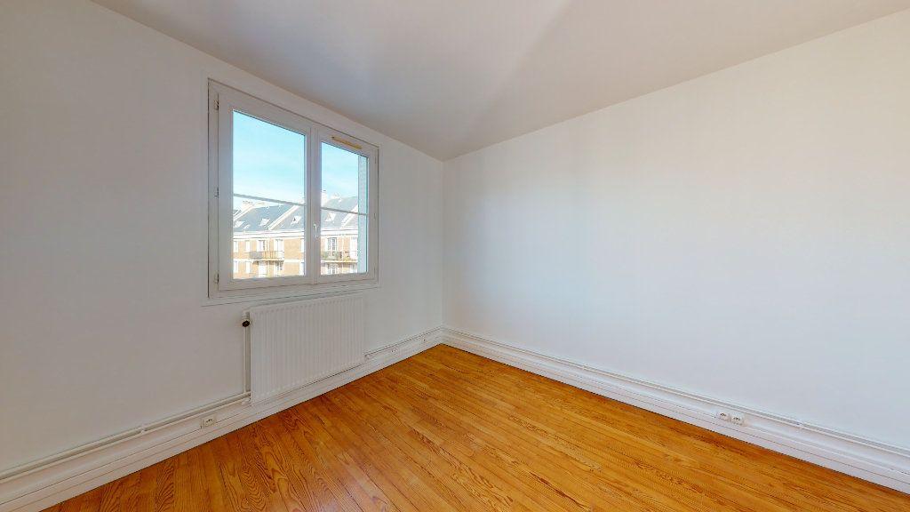 Appartement à louer 3 67.41m2 à Le Havre vignette-7