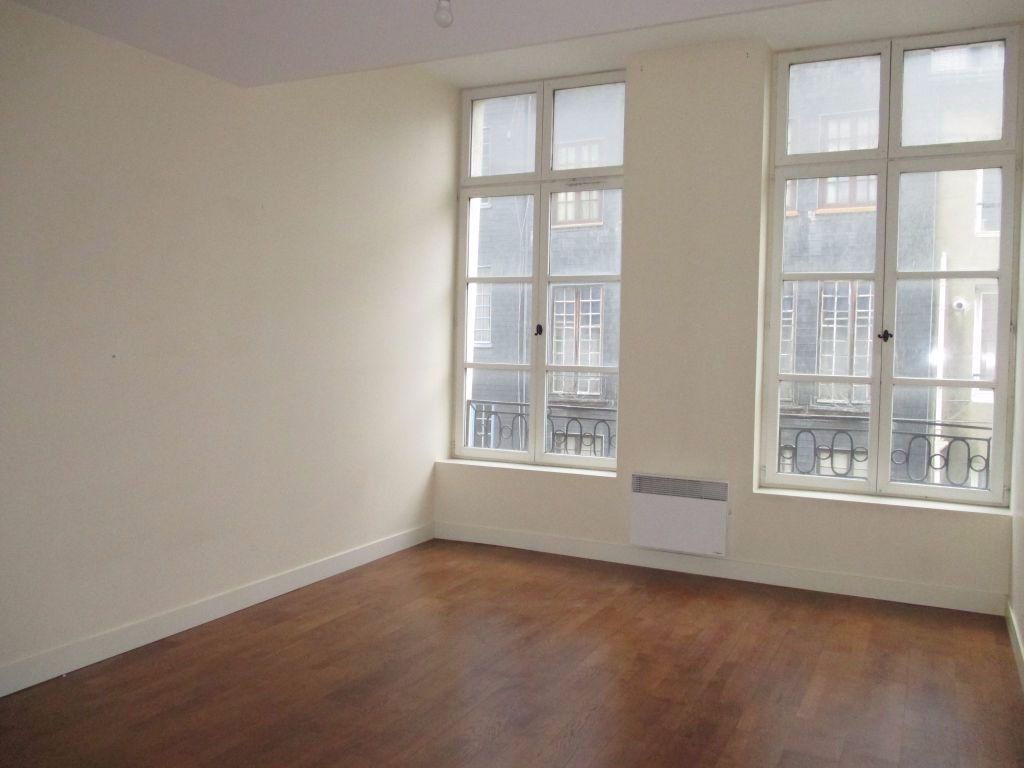 Appartement à louer 4 85m2 à Le Havre vignette-3