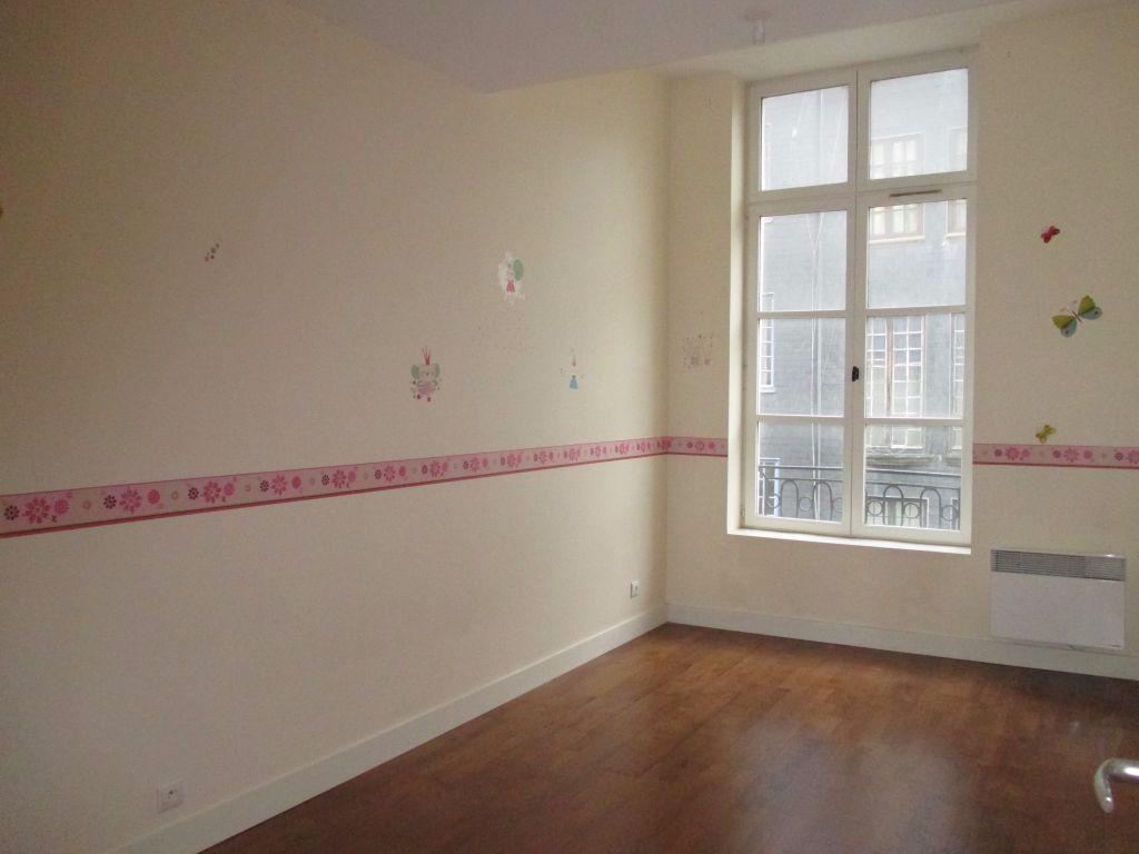 Appartement à louer 4 85m2 à Le Havre vignette-5