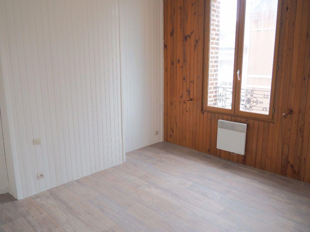 Appartement à louer 2 37m2 à Le Havre vignette-3