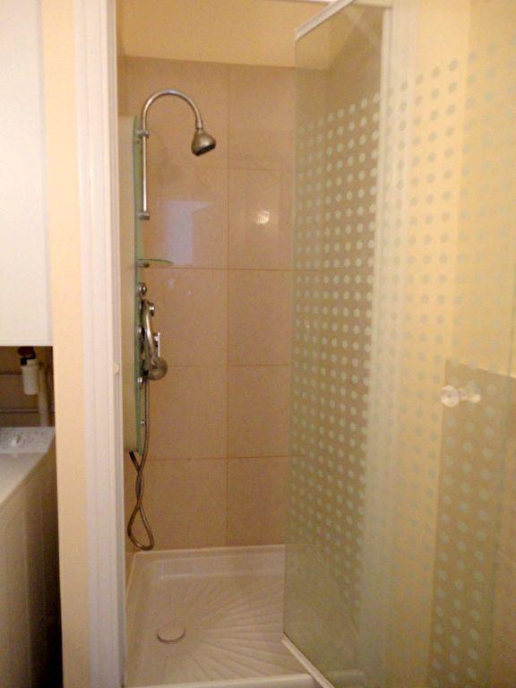 Appartement à louer 2 35m2 à Le Havre vignette-5