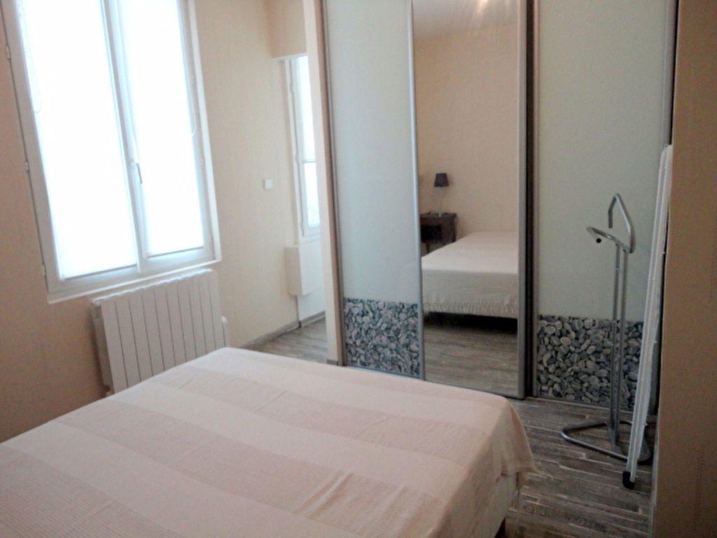 Appartement à louer 2 35m2 à Le Havre vignette-6