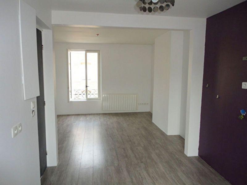 Appartement à louer 2 42m2 à Le Havre vignette-2
