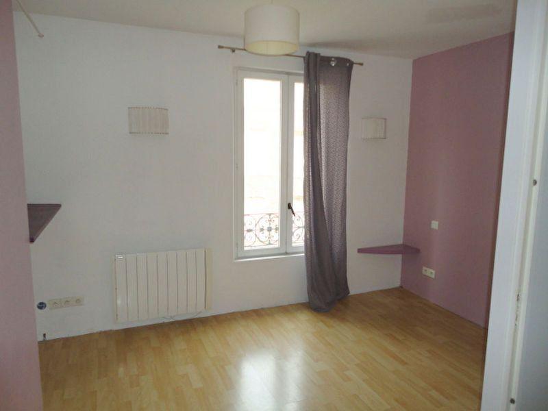 Appartement à louer 2 42m2 à Le Havre vignette-3