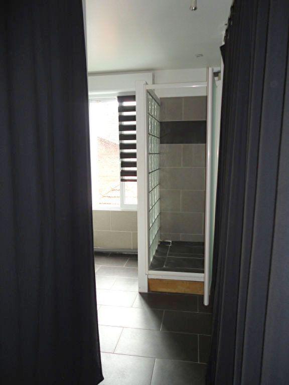 Appartement à louer 2 42m2 à Le Havre vignette-5