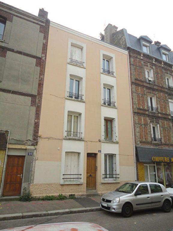 Appartement à louer 2 42m2 à Le Havre vignette-6