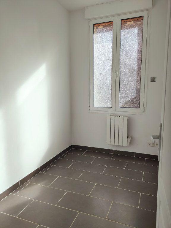 Appartement à louer 2 47.33m2 à Le Havre vignette-4