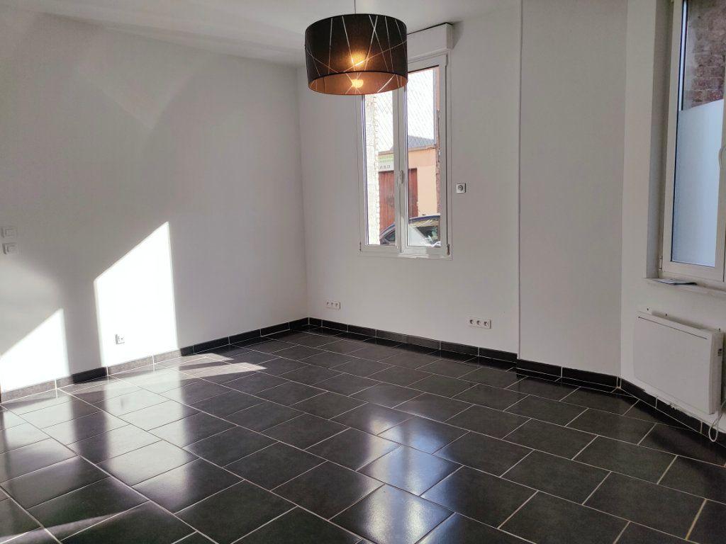 Appartement à louer 2 47.33m2 à Le Havre vignette-6