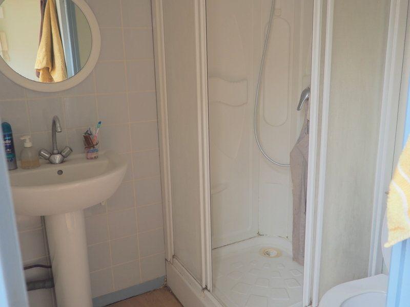 Appartement à louer 1 14.55m2 à Le Havre vignette-5