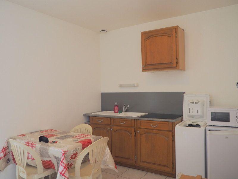 Appartement à louer 1 30.3m2 à Le Havre vignette-2