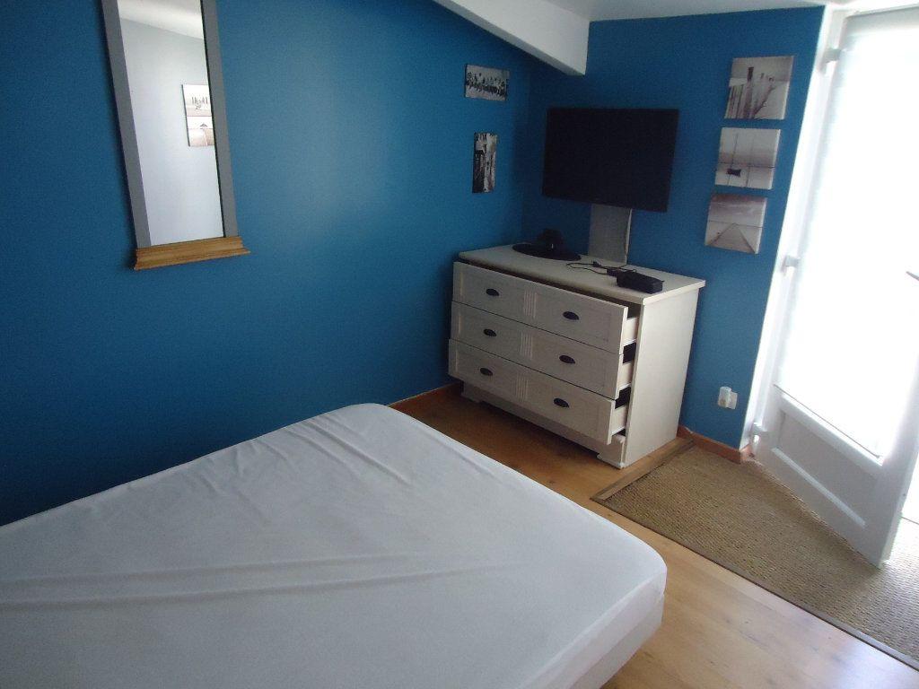 Maison à louer 4 73.5m2 à Le Havre vignette-8