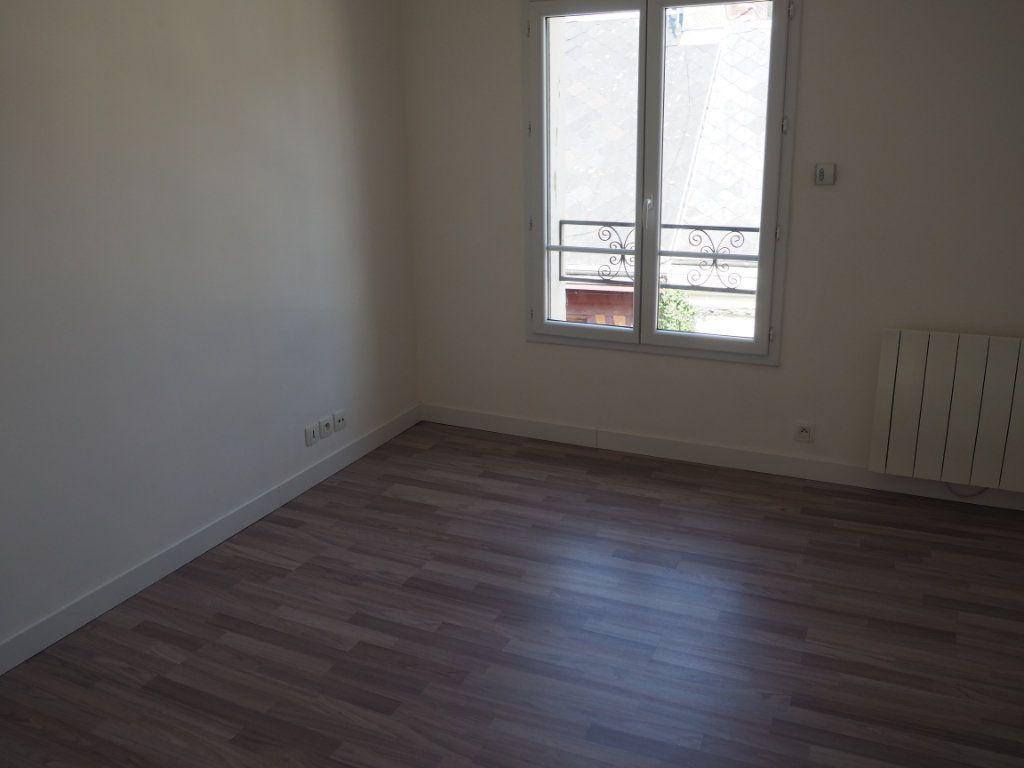 Appartement à louer 4 80m2 à Harfleur vignette-5