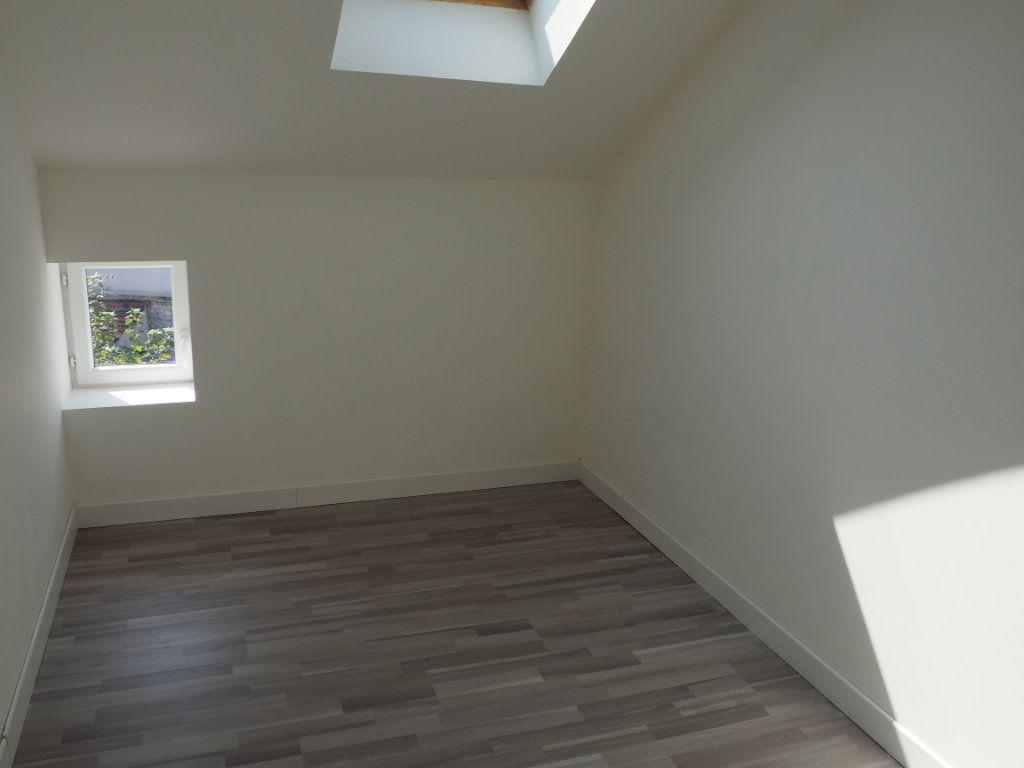 Appartement à louer 4 80m2 à Harfleur vignette-6