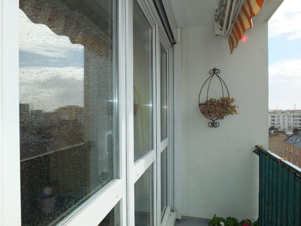 Appartement à vendre 4 77.74m2 à Le Havre vignette-1