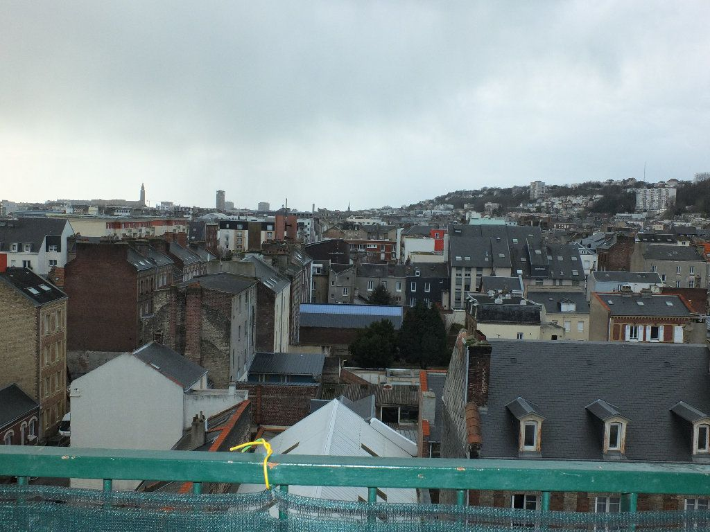 Appartement à vendre 4 77.74m2 à Le Havre vignette-2