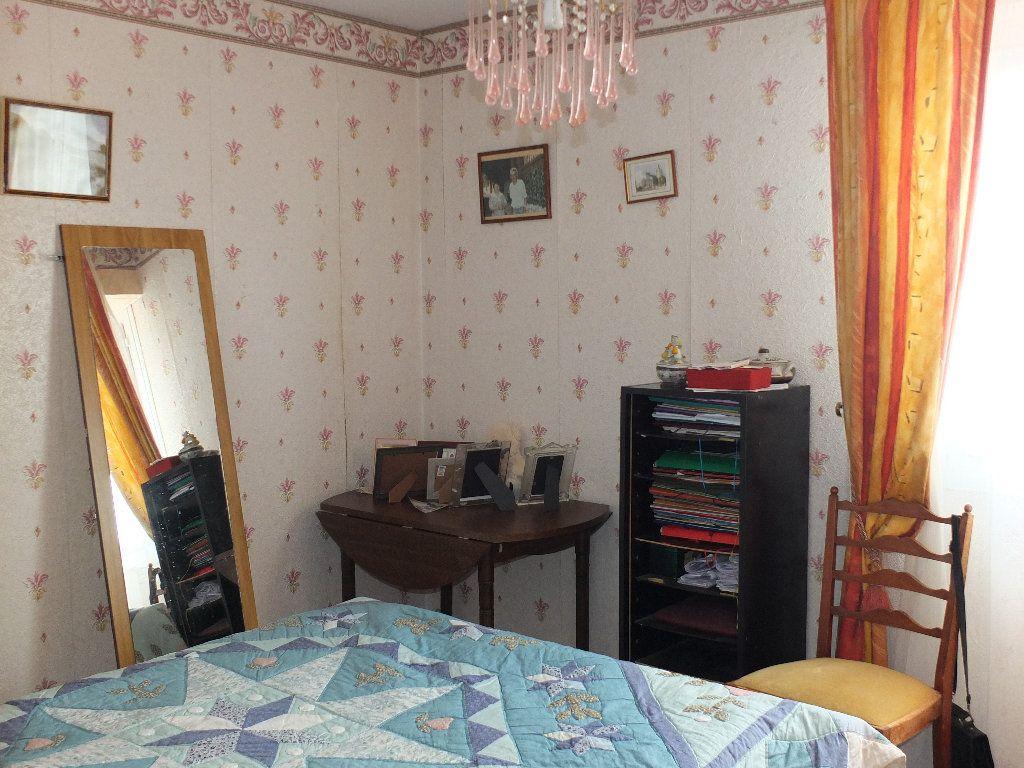 Appartement à vendre 4 77.74m2 à Le Havre vignette-4