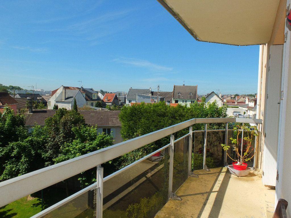 Appartement à vendre 2 52.56m2 à Le Havre vignette-1