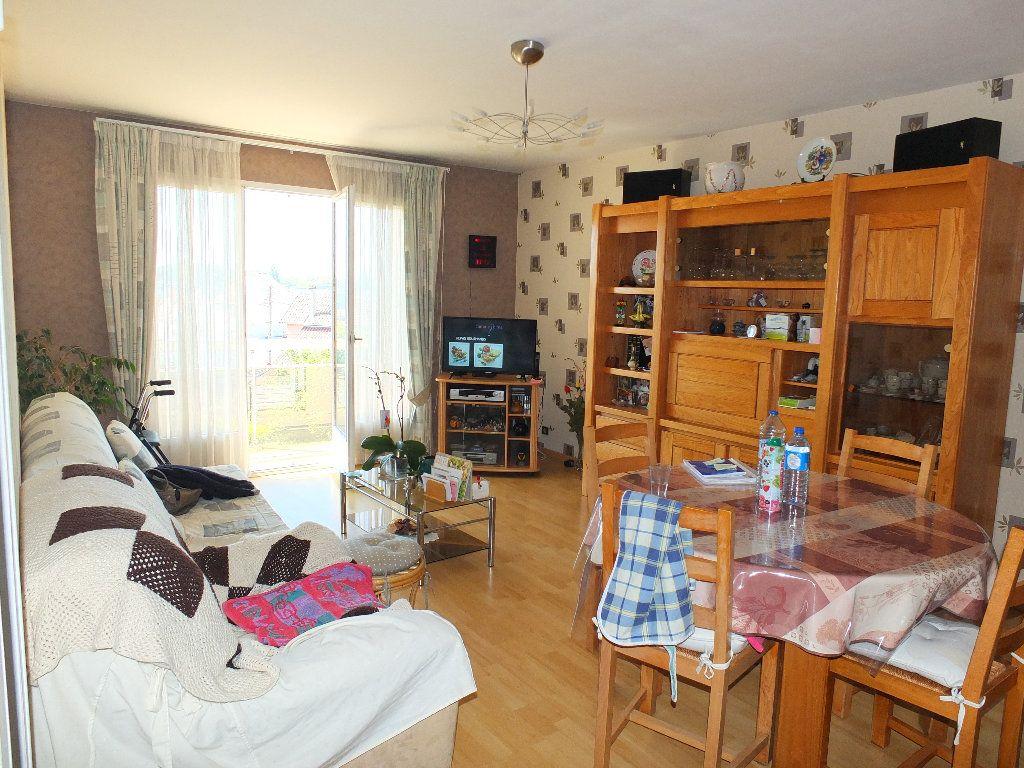 Appartement à vendre 2 52.56m2 à Le Havre vignette-2
