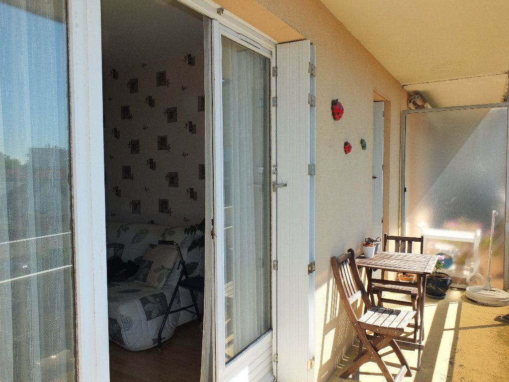 Appartement à vendre 2 52.56m2 à Le Havre vignette-4