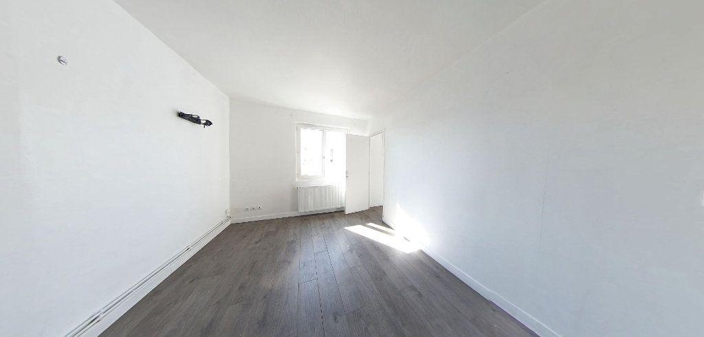 Appartement à louer 2 37.95m2 à Le Havre vignette-4