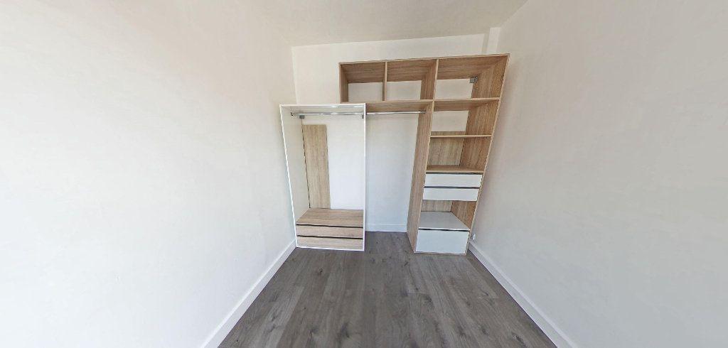 Appartement à louer 2 37.95m2 à Le Havre vignette-6