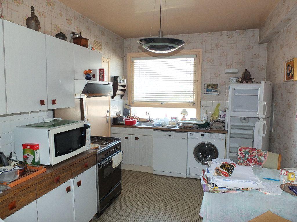 Appartement à vendre 2 65m2 à Le Havre vignette-4