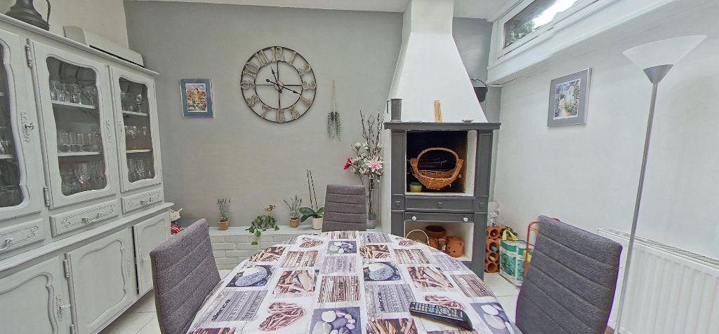 Maison à vendre 5 95m2 à Le Havre vignette-2