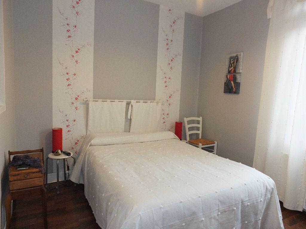 Maison à vendre 5 95m2 à Le Havre vignette-3