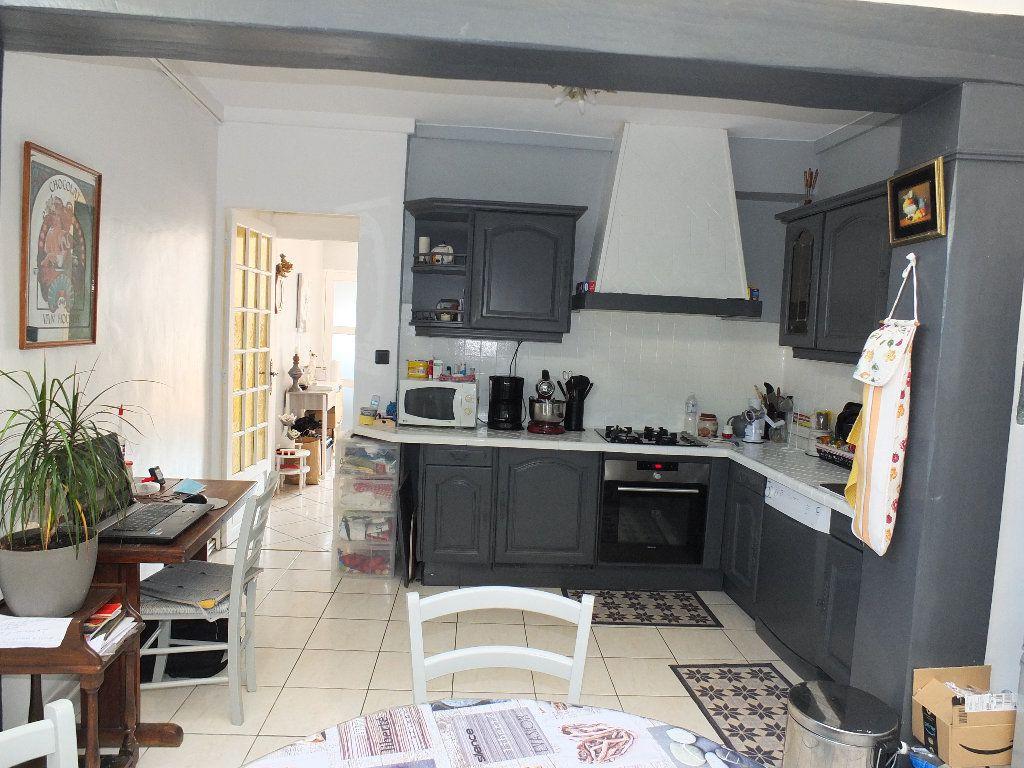 Maison à vendre 5 95m2 à Le Havre vignette-4