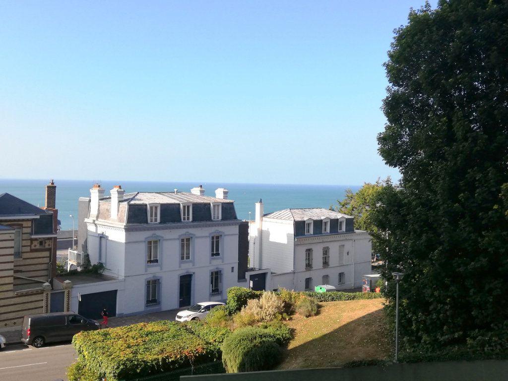 Appartement à vendre 2 66m2 à Le Havre vignette-1