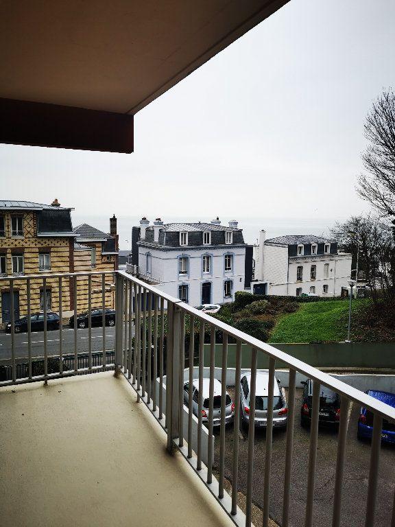 Appartement à vendre 2 66m2 à Le Havre vignette-2