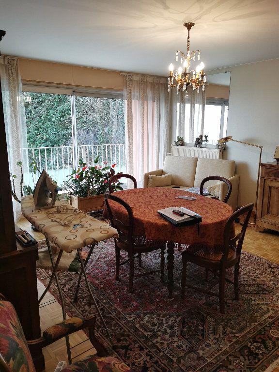 Appartement à vendre 2 66m2 à Le Havre vignette-3