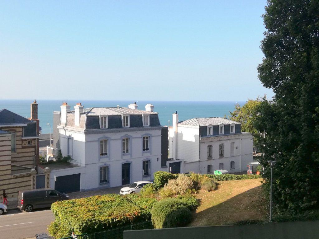 Appartement à vendre 2 66m2 à Le Havre vignette-5